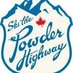 powder-highway-logo