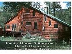 Canadian Homes 4 Sale .Com
