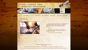 i9design.com