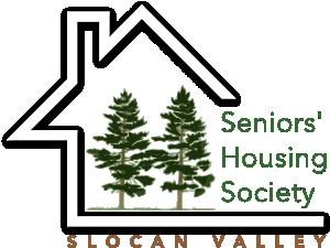SVSHS Logo