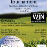 Valley View Golf Course 50 year Celebration @ Valley View Golf Course | Winlaw | British Columbia | Canada