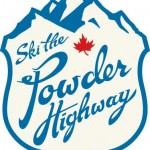 powder-highway-logo