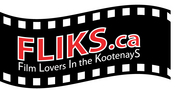 Film Lovers In the Kootenays (FLIKS)