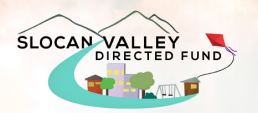 Slocan Valley Directed Fund