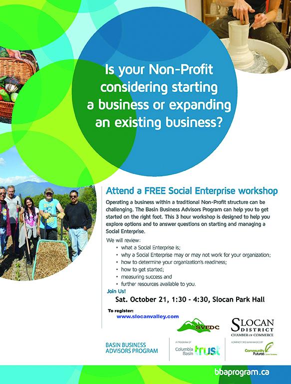 microsoft word bba social enterprise poster master februar