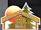 Haus Lemon Creek