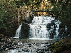 Springer Creek RV Park & Campground