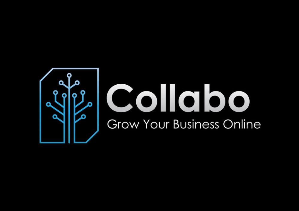 Collabo Marketing