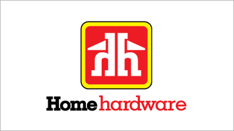 Home Hardware Winlaw